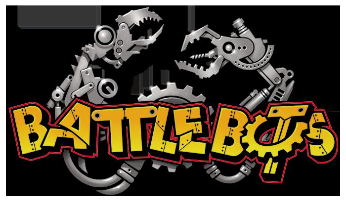 BattleBots Logo